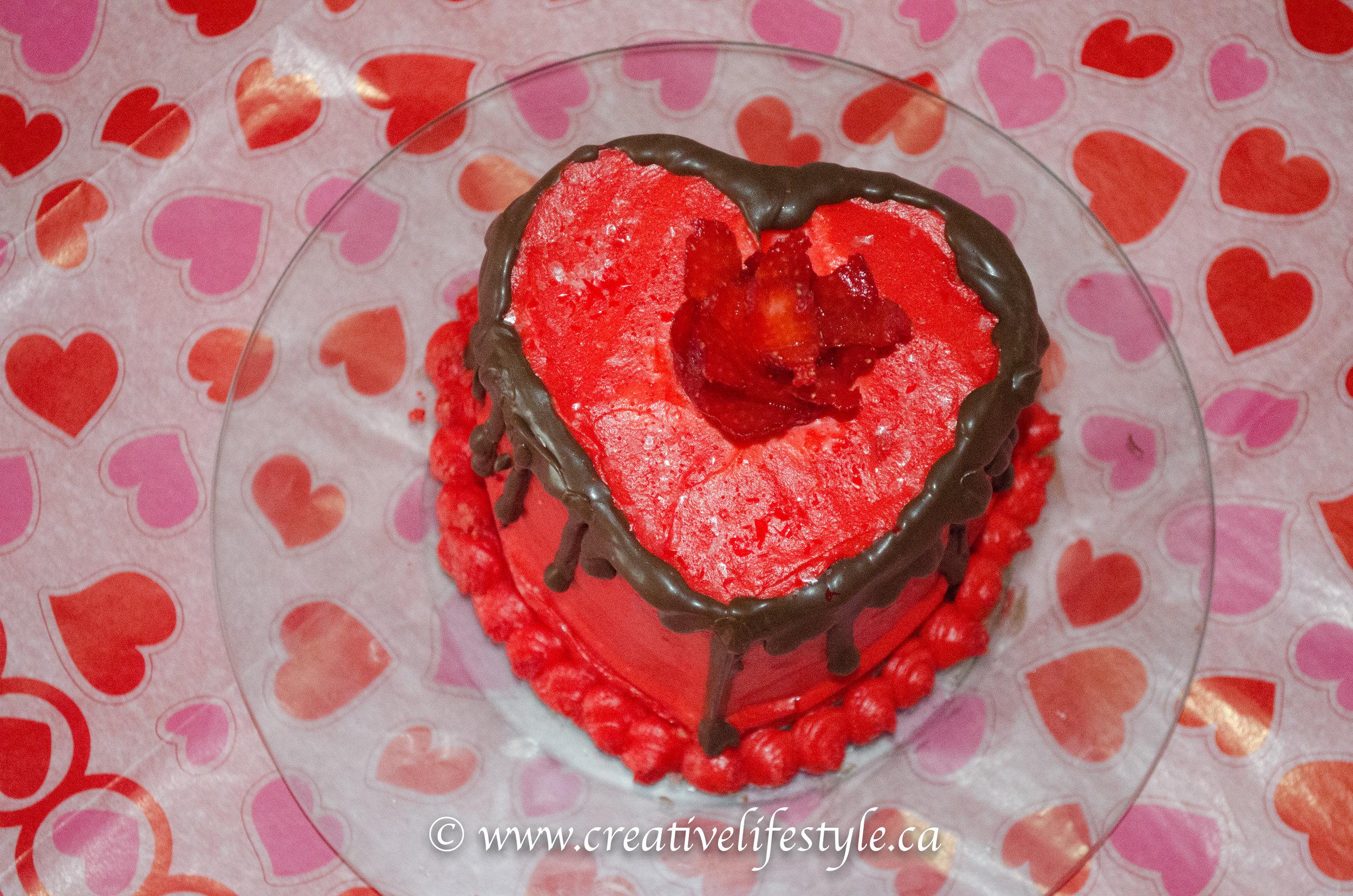 Valentines Cake (18 of 21).jpg