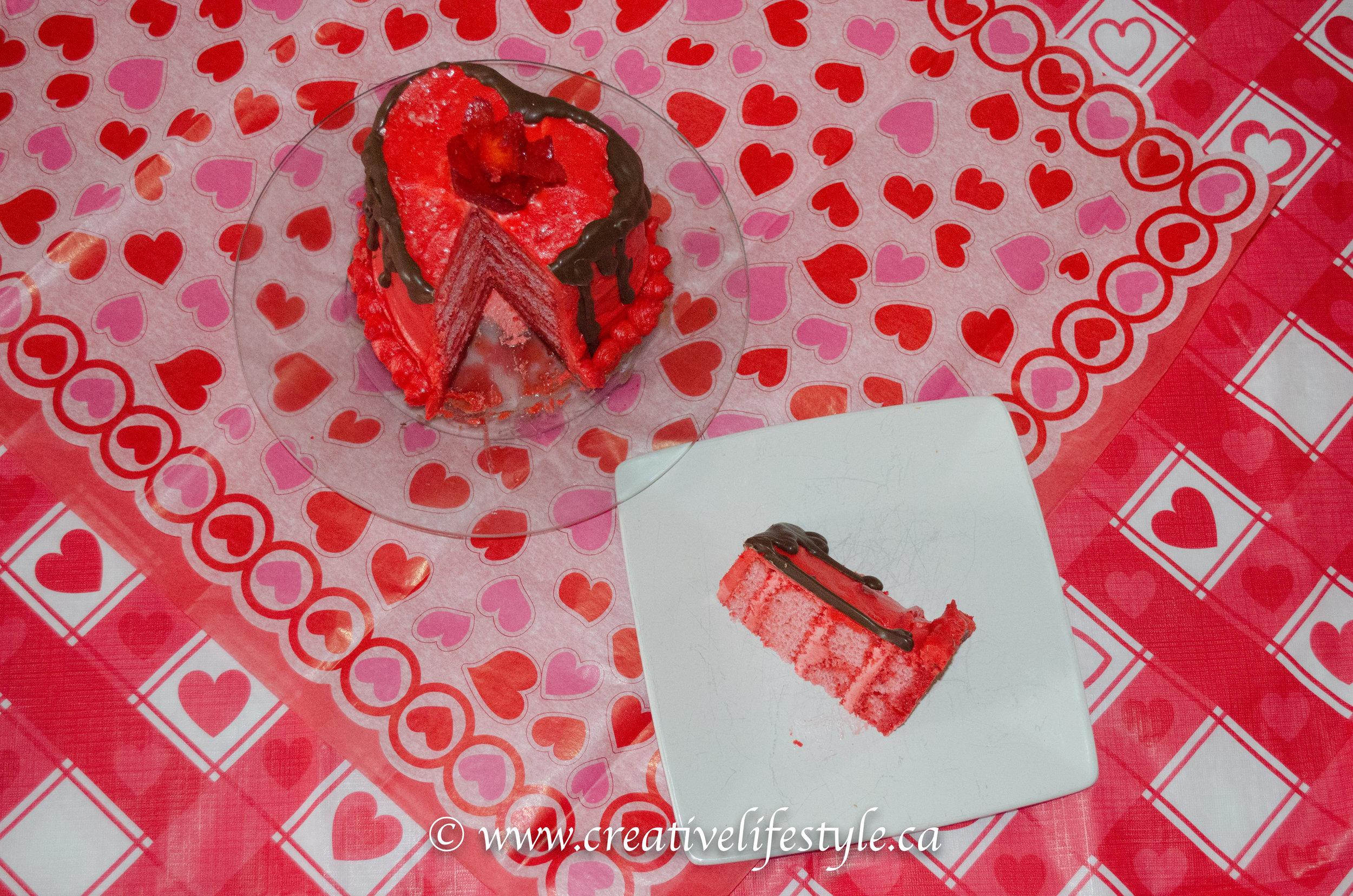 Valentines Cake (20 of 21).jpg