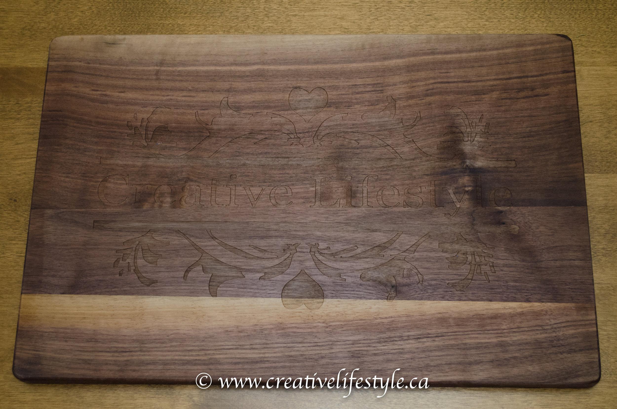 Black Walnut Cutting board.jpg