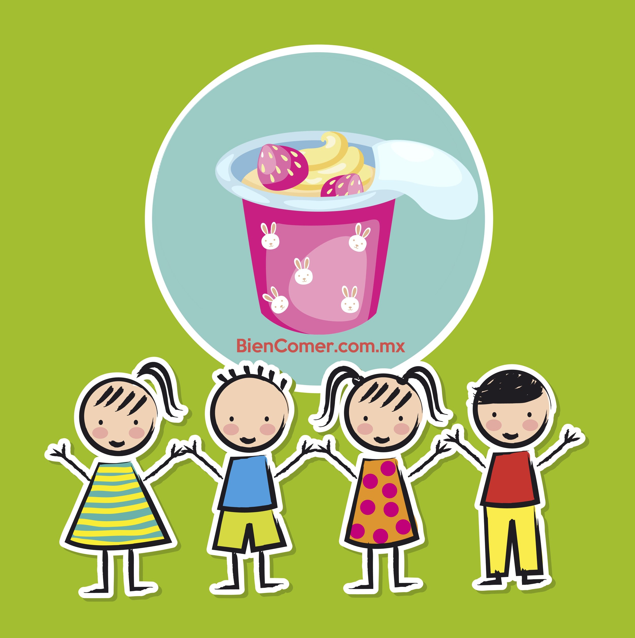 Lácteos y Niños.jpg
