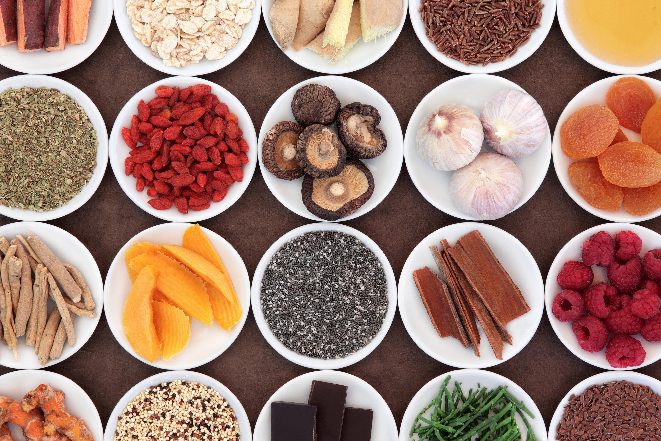 Alimentos pérdida de peso.jpg