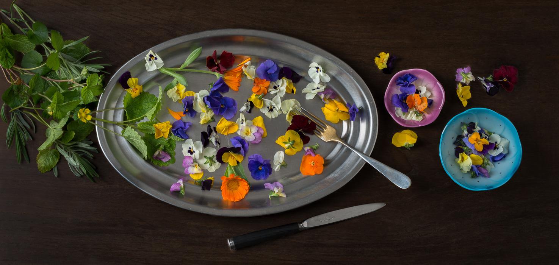 Foto-para-Neff-Flores-comestibles.jpg