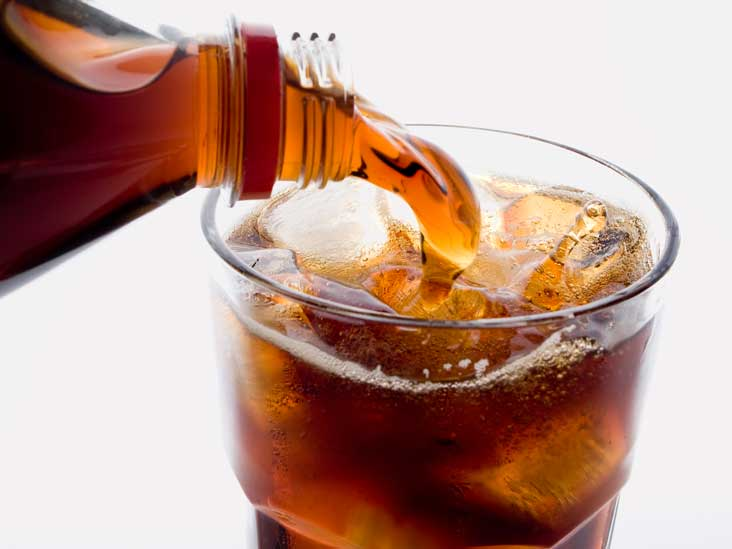 pouring-soda-into-glass-thumb.jpg