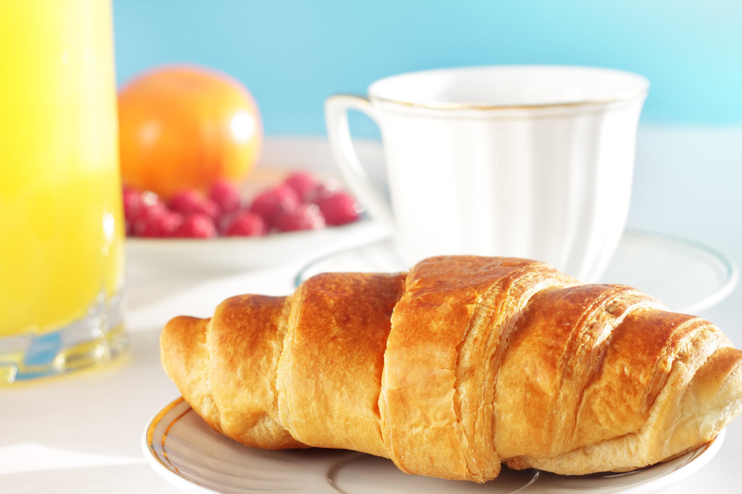 Peores desayunos.jpg