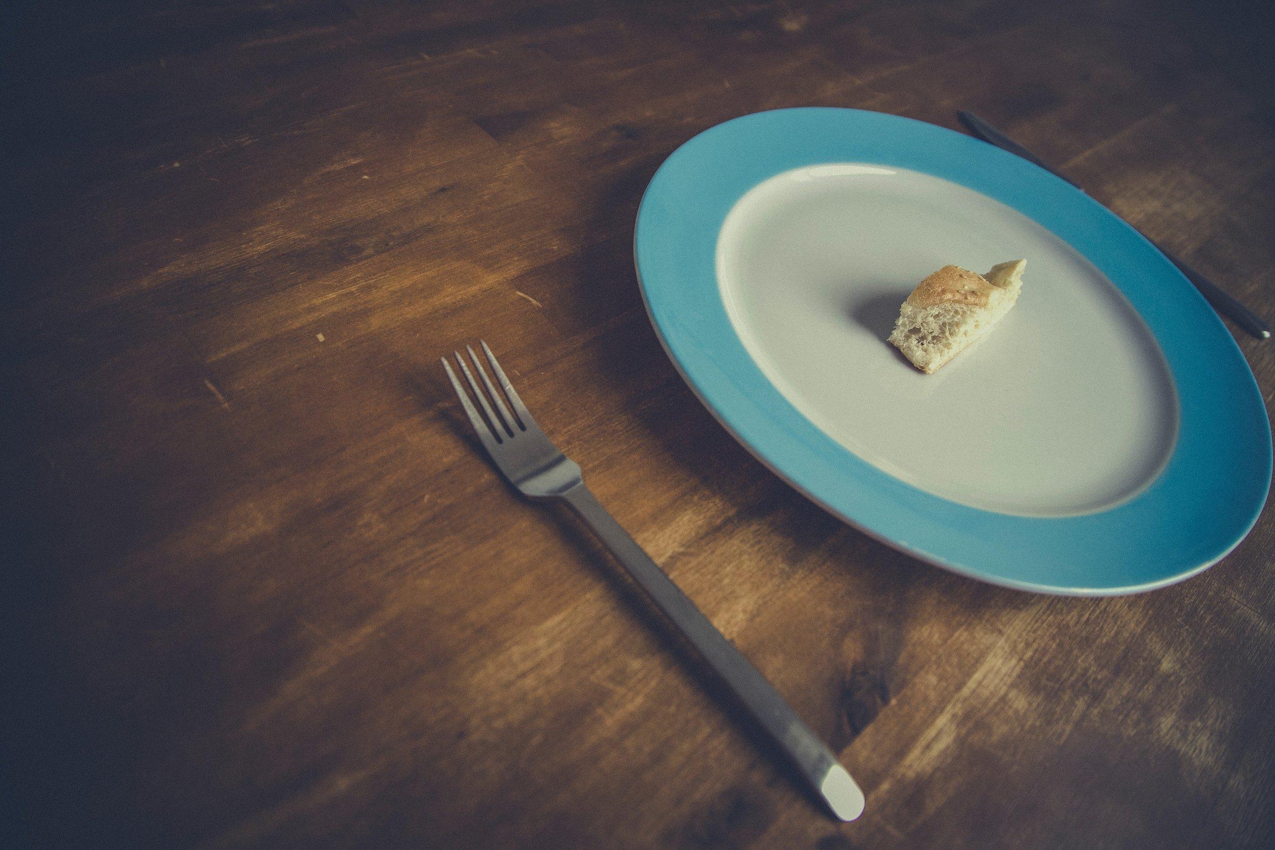 5 comidas x día.jpg