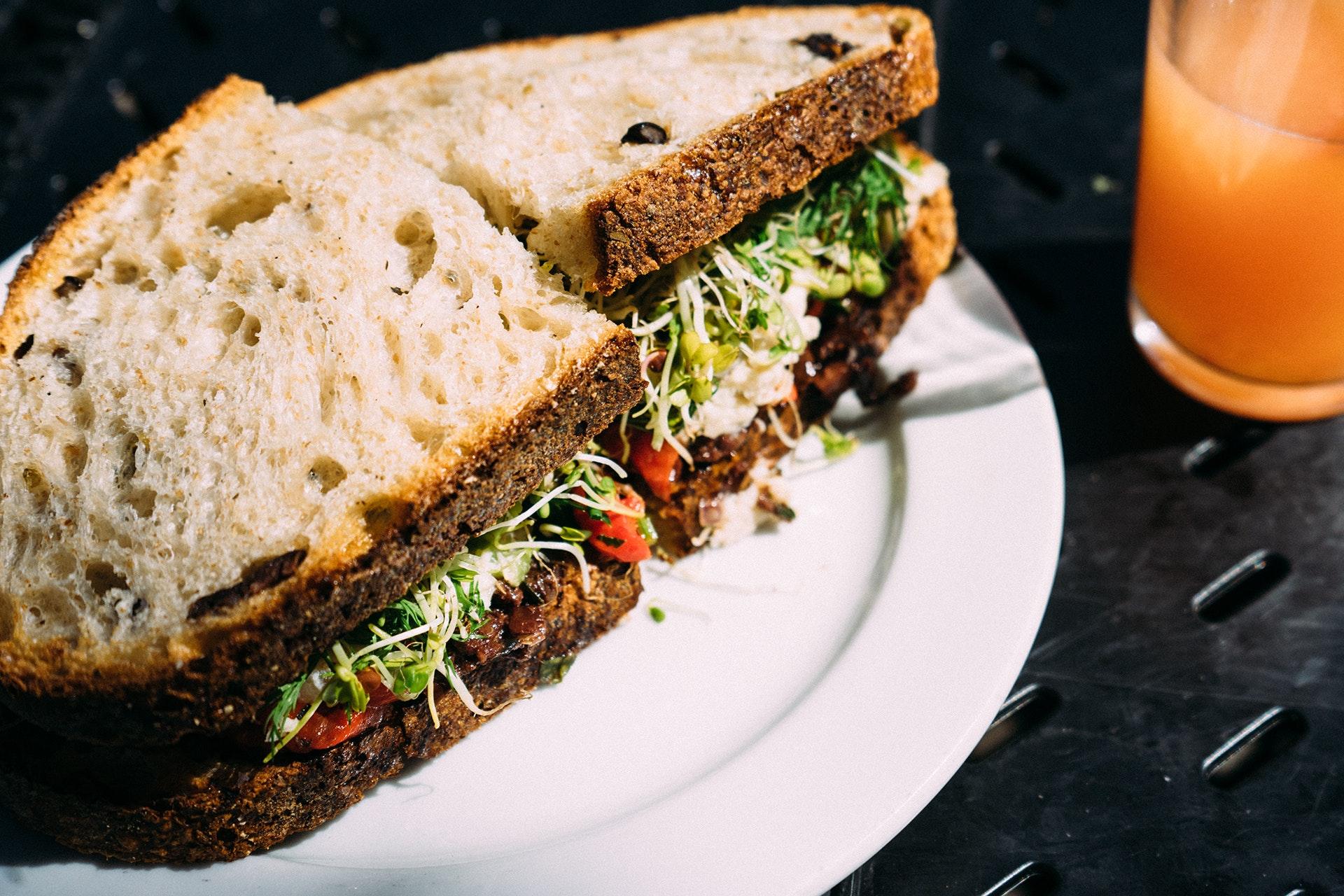 Sándwich saludable.jpg