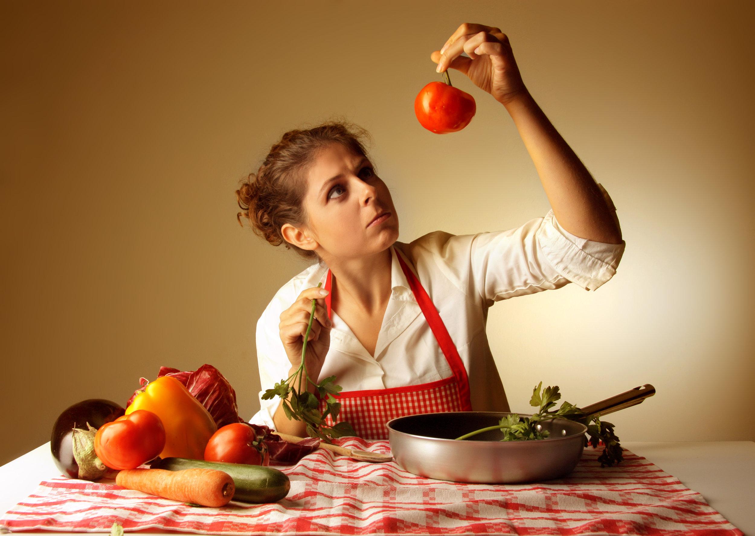 Nutrimentos al cocinar.jpg
