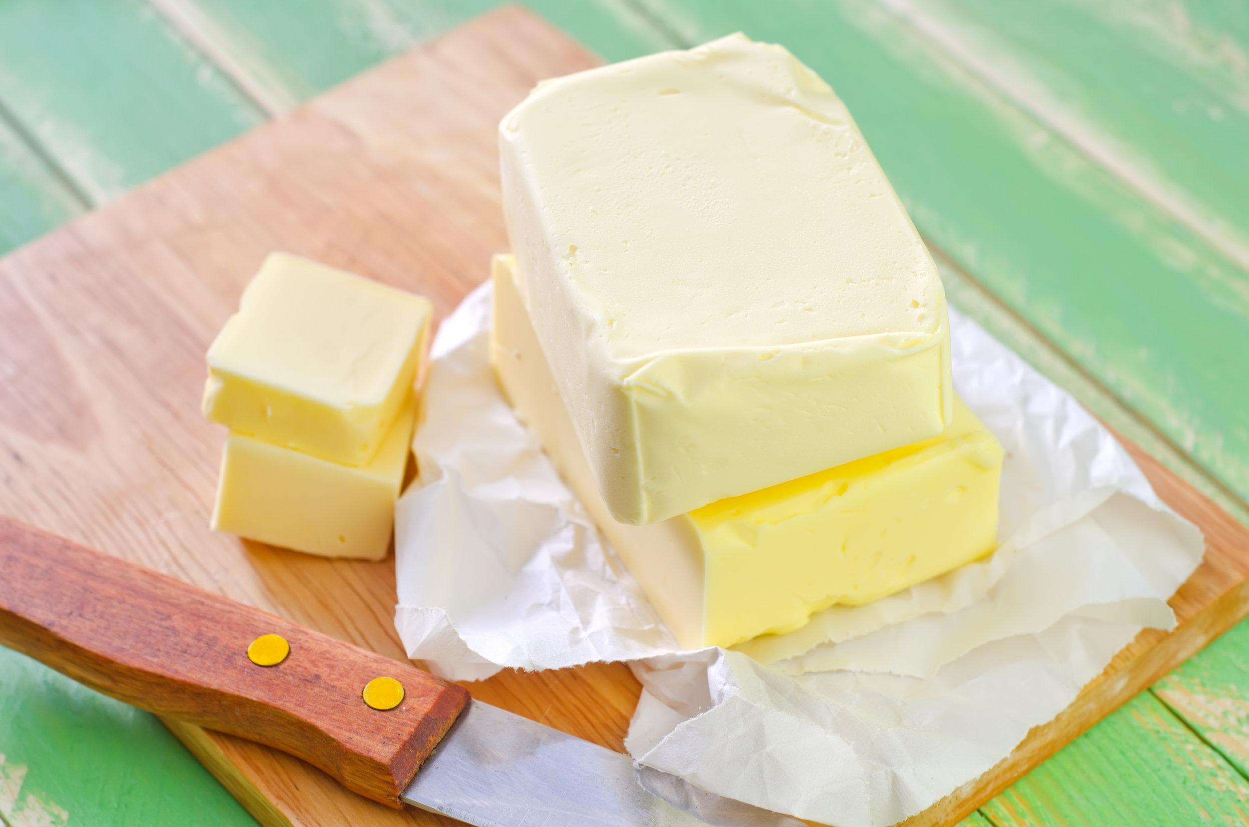Mantequilla o Margarina.jpg