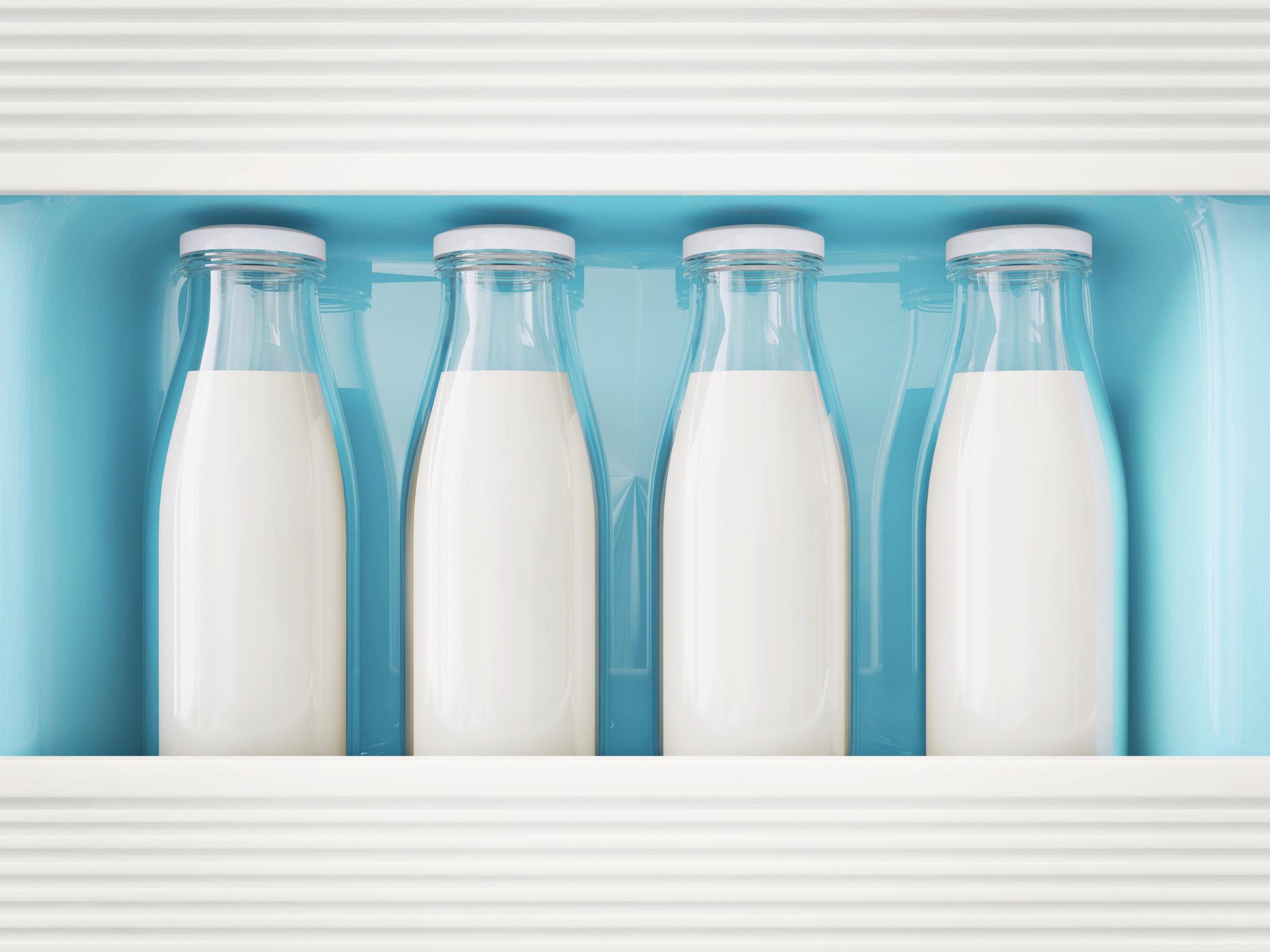 Tipos de leche.jpg
