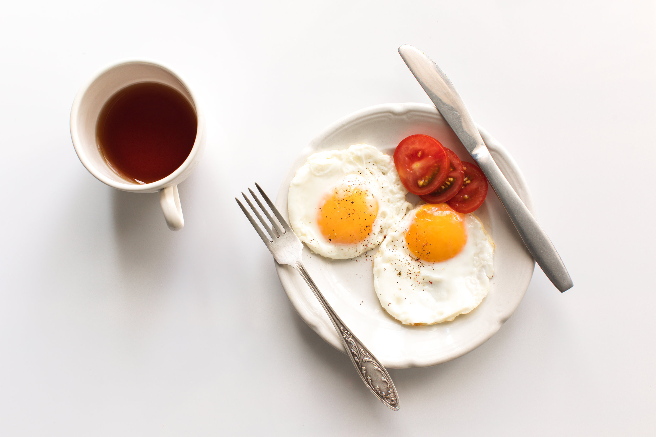 Desayuno importante de día.jpg