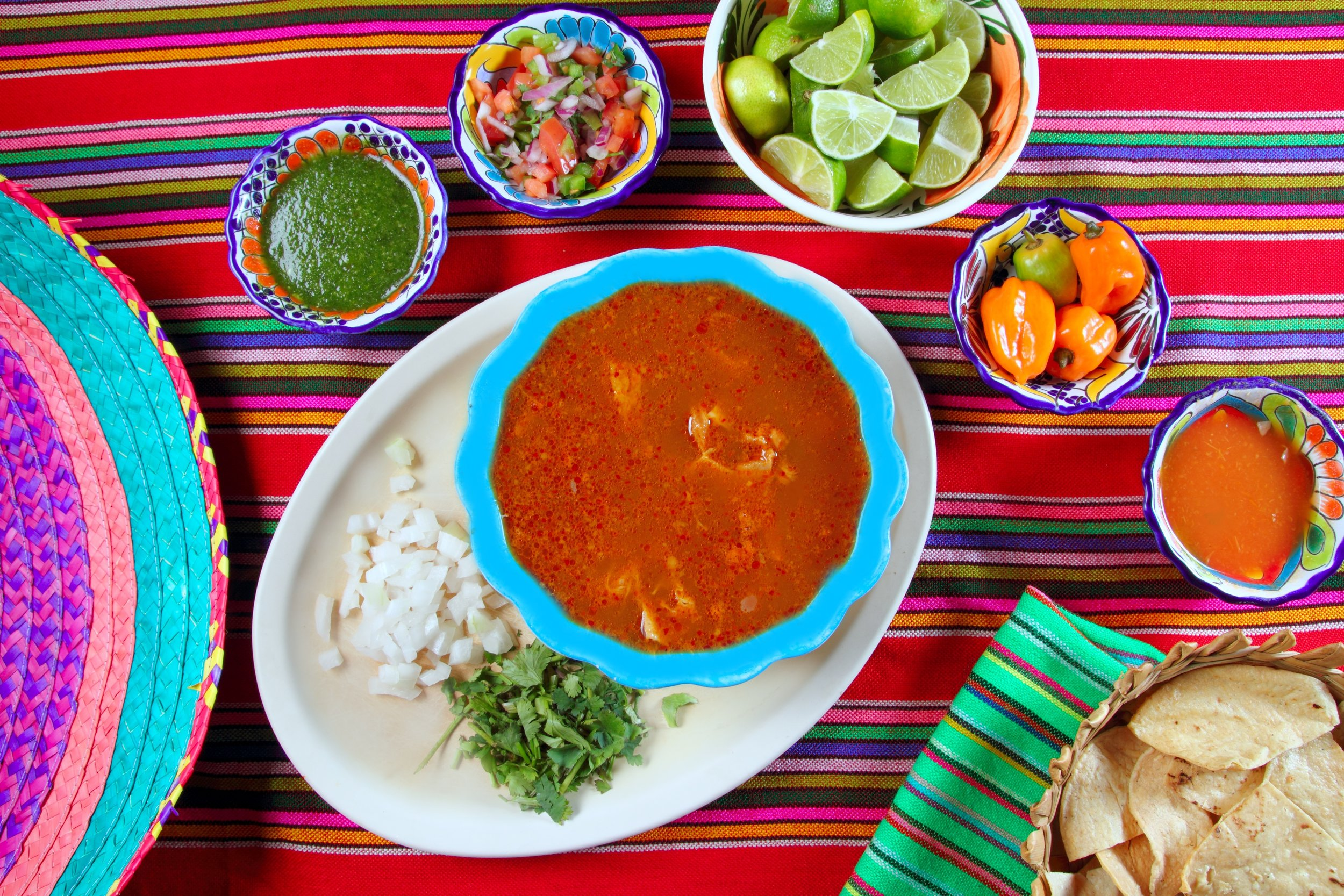 Comida mexicana NO engorda.jpg