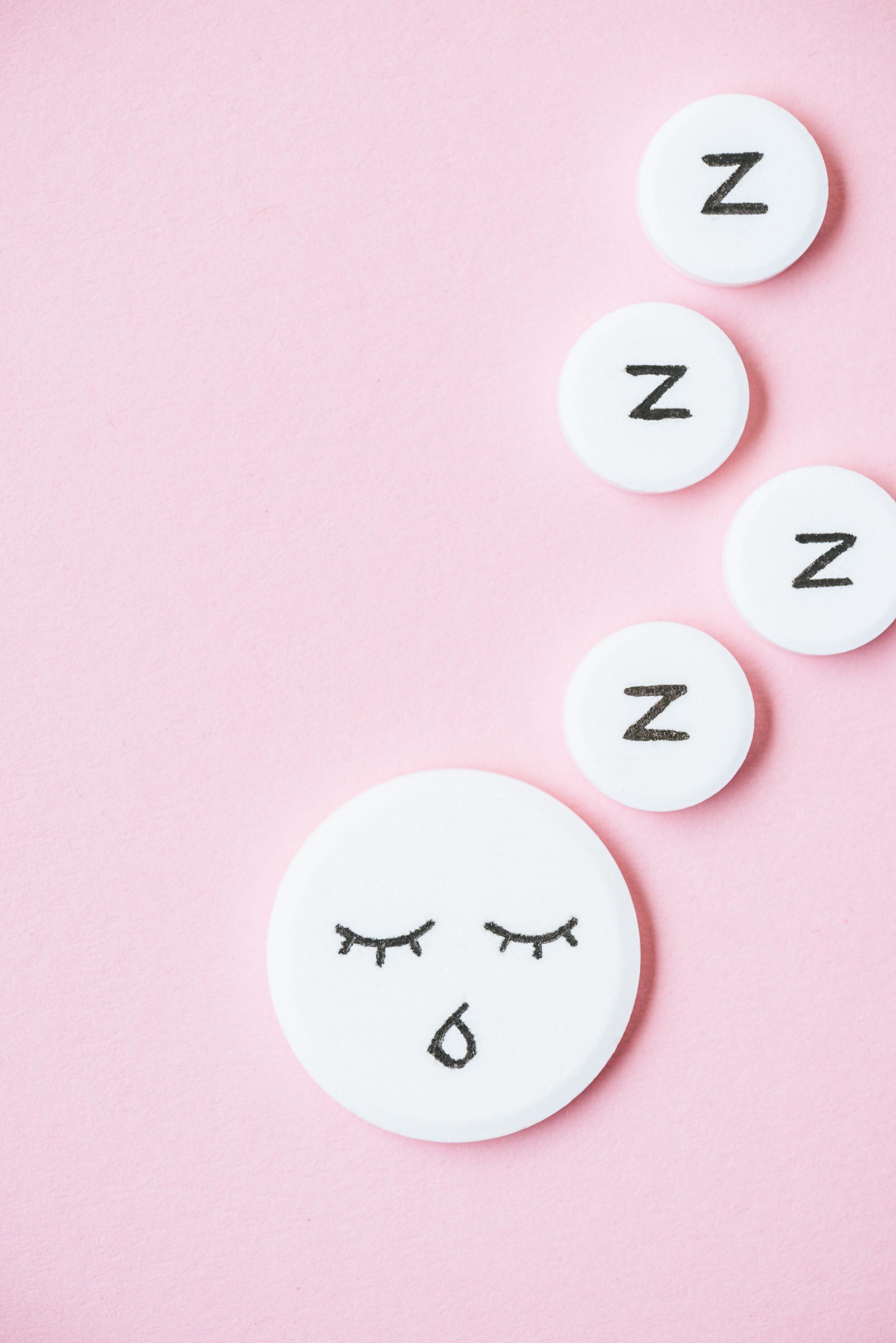 Sueño y peso.jpg