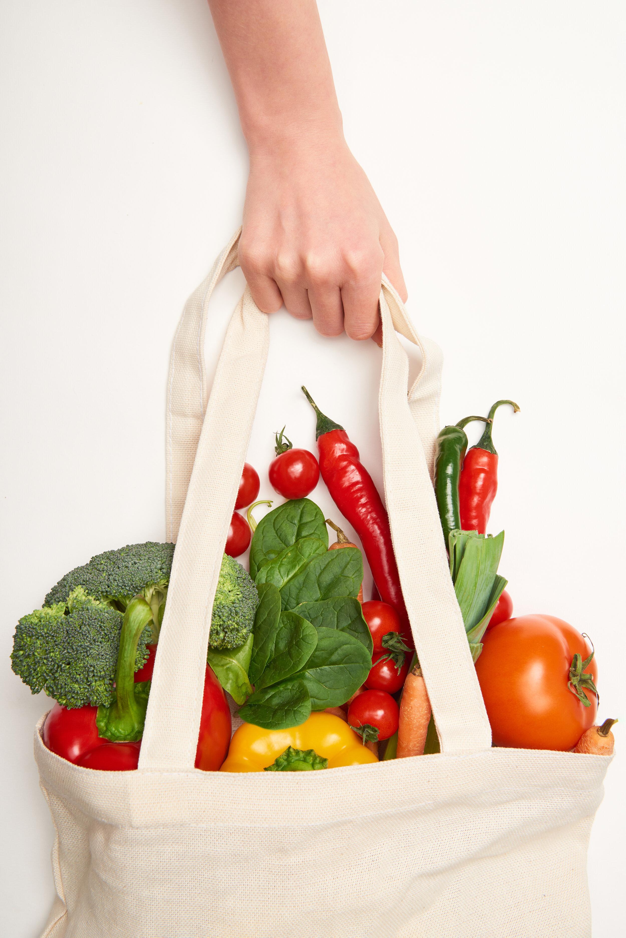 Alimentos de moda.jpg