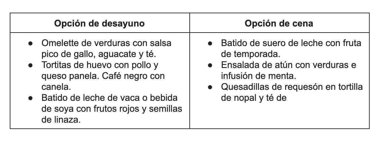 Captura de Pantalla 2019-10-03 a la(s) 4.21.16 p. m..png