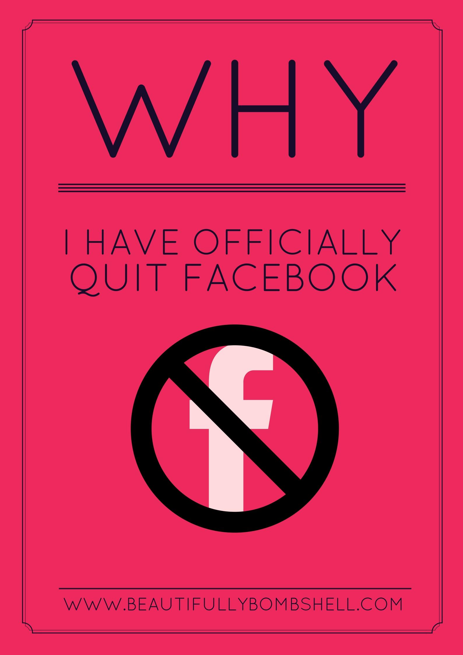 quit facebook.jpg