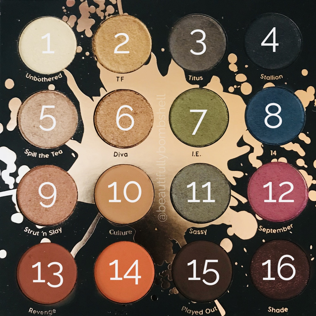 makeup shayla colourpop perception eyeshadow palette