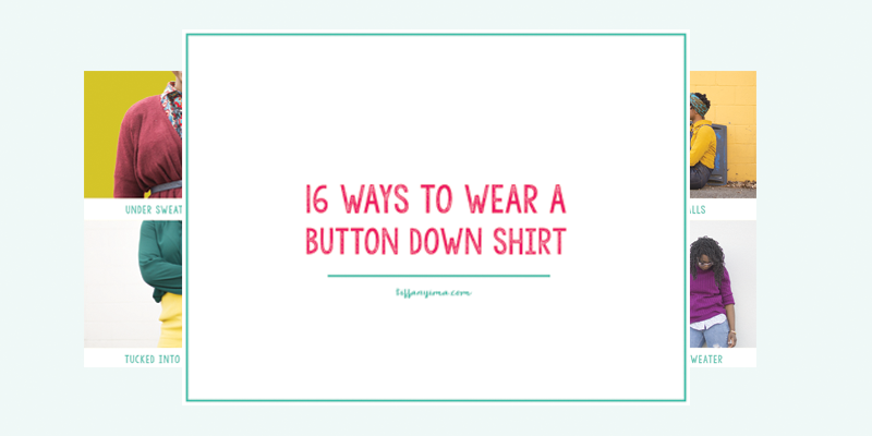 16-ways-to-wear-a-button-down.png