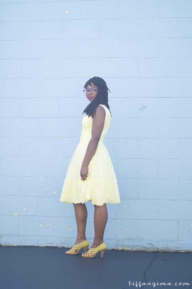 yellowdress4.png