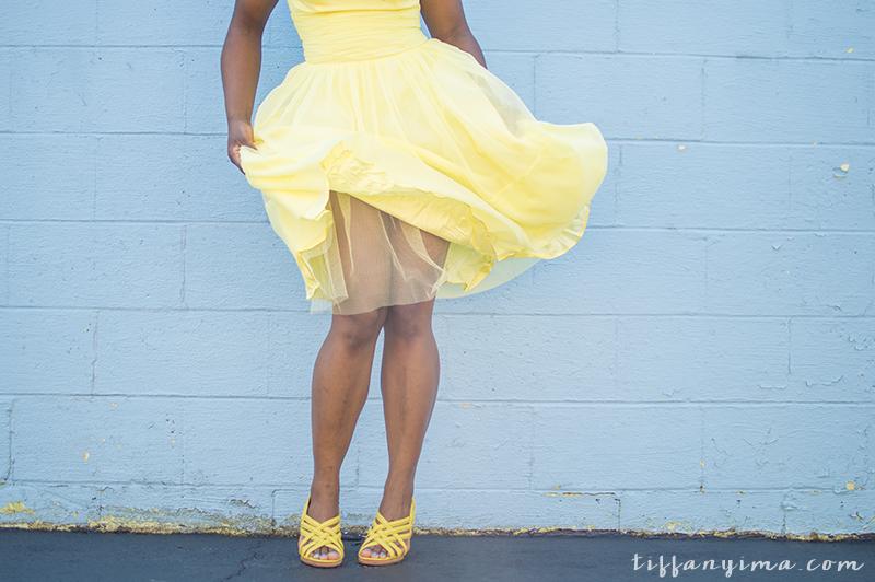 yellowdress2.png