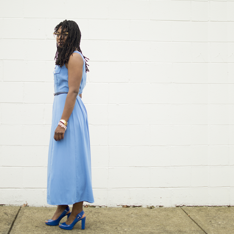 bluedress1.png