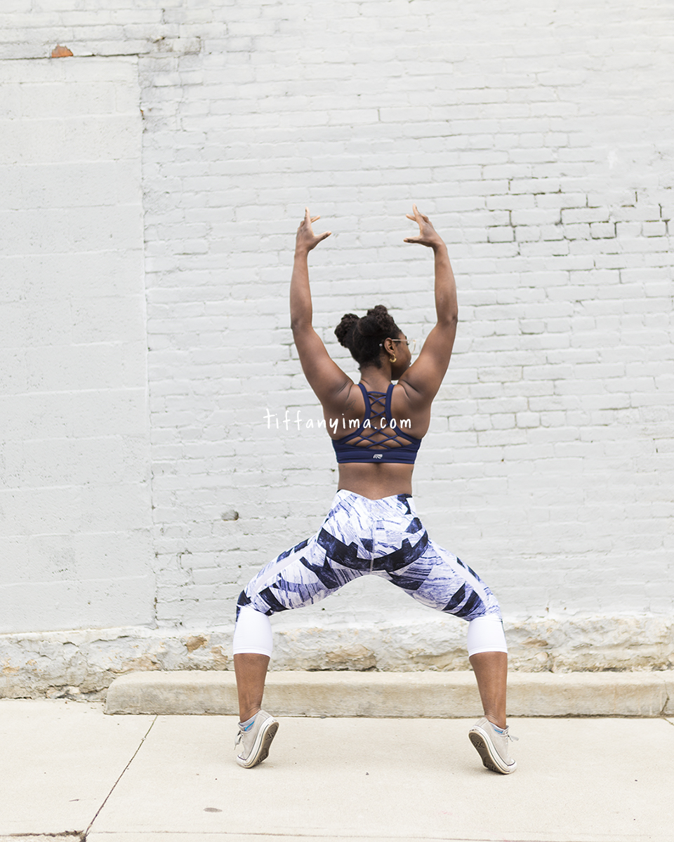 Mindset is arguably the most important aspect of your fitness goals. You need to develop a mindset that will help you improve your mental focus, not only at the gym but in your everyday life. Click through to learn how to develop a fitness mindset and improve your focus!