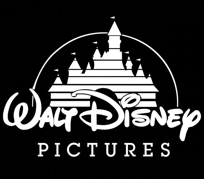 Walt_Disney_Pictures_logo-700x700 copy.jpg