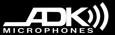 adk-logo.png