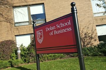 Dolan_Business_Day_ 008 copy.jpg