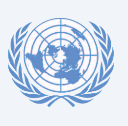 Click here to read the  U.N.Report of the Working Group of Experts on People of African Descent on its mission to the United States of America.