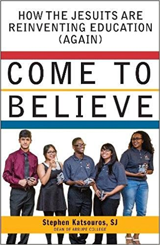 Come to Believe.jpg