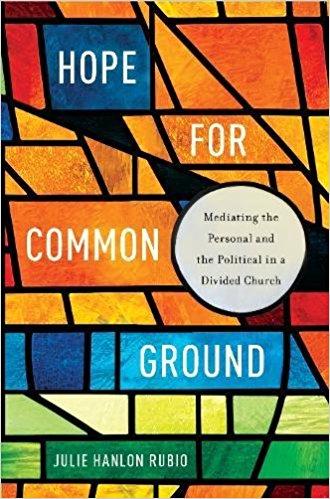 Georgetown University Press, 2016.