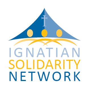 NEW-ISN-Logo.jpg