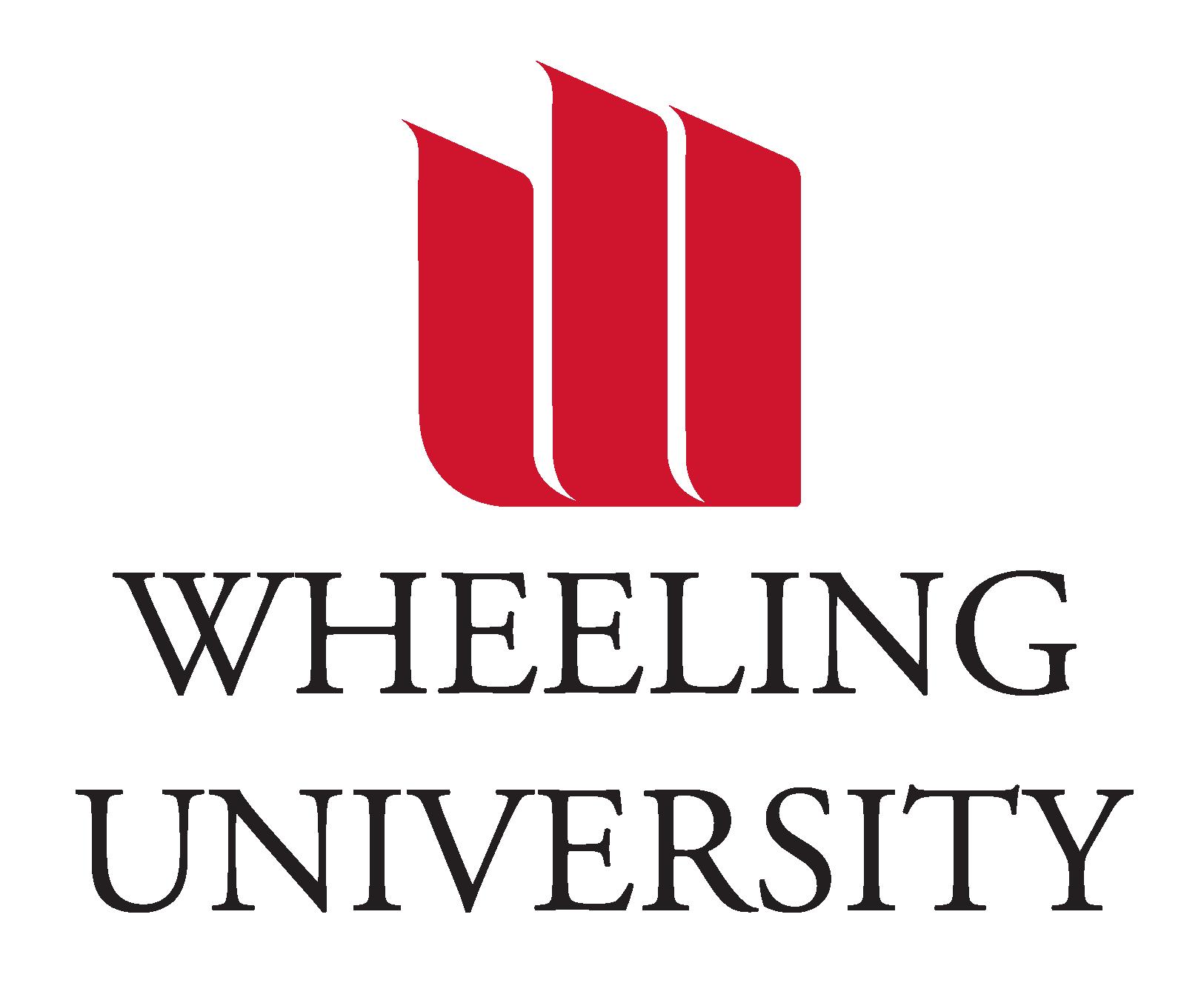 wheeling-university-flame-logo-011.png