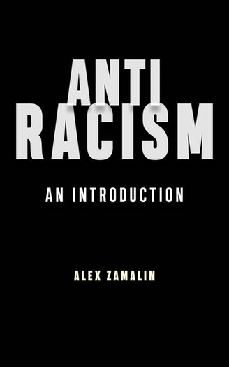 New York University Press, 2019. $19.95 paperback.