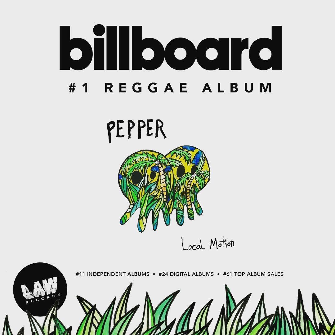 PepperBillboard.jpg