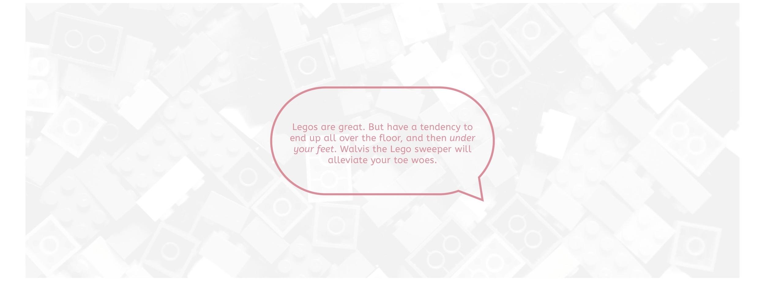Website Jpegs16.jpg