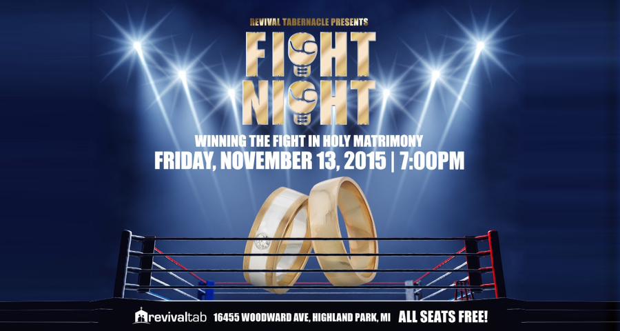 fightnight.jpg