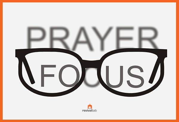 prayerfocus.png