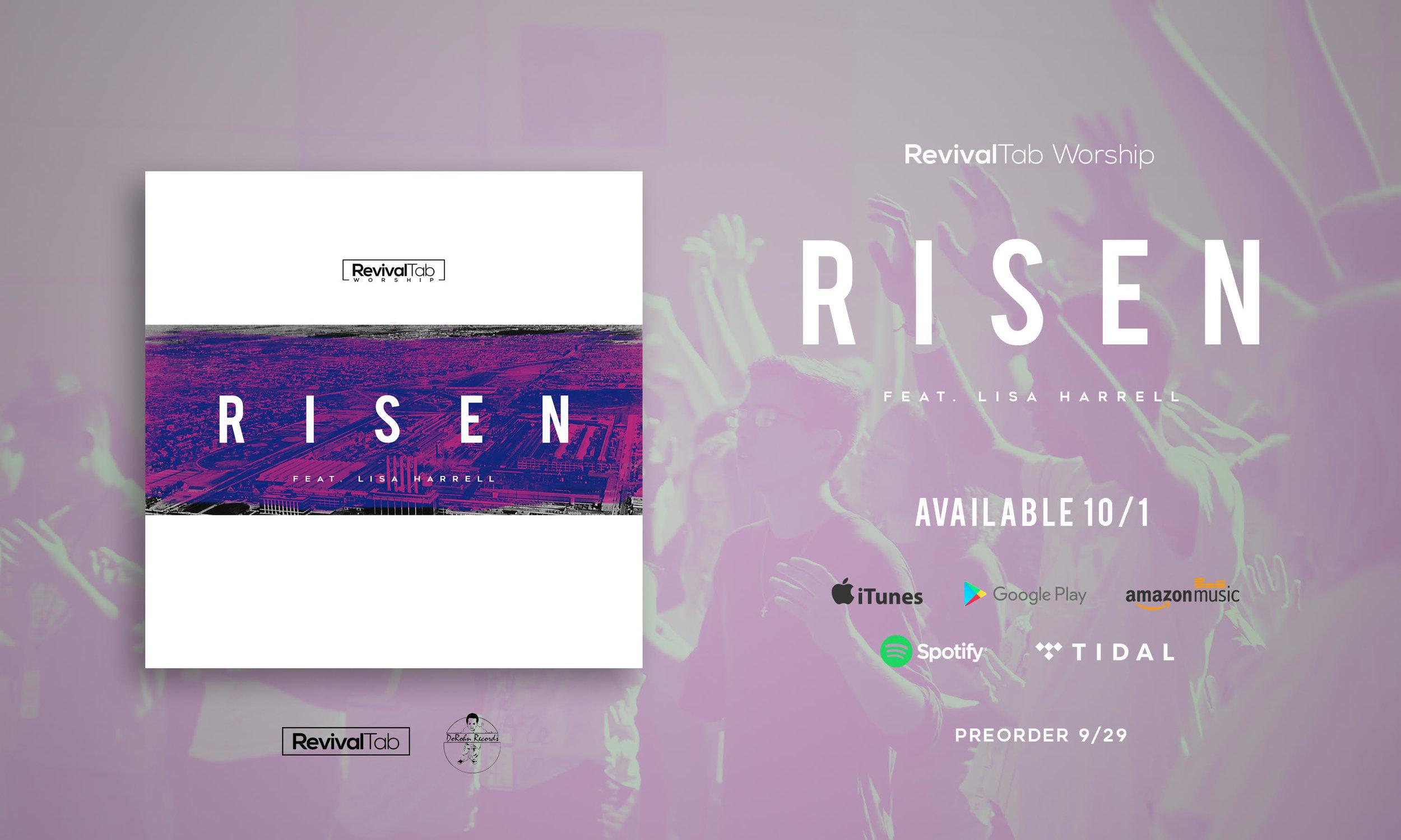 RISEN-promo.jpg