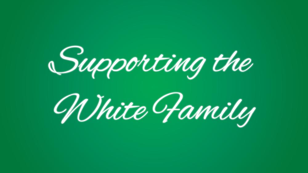 WhiteFamilySupport.png