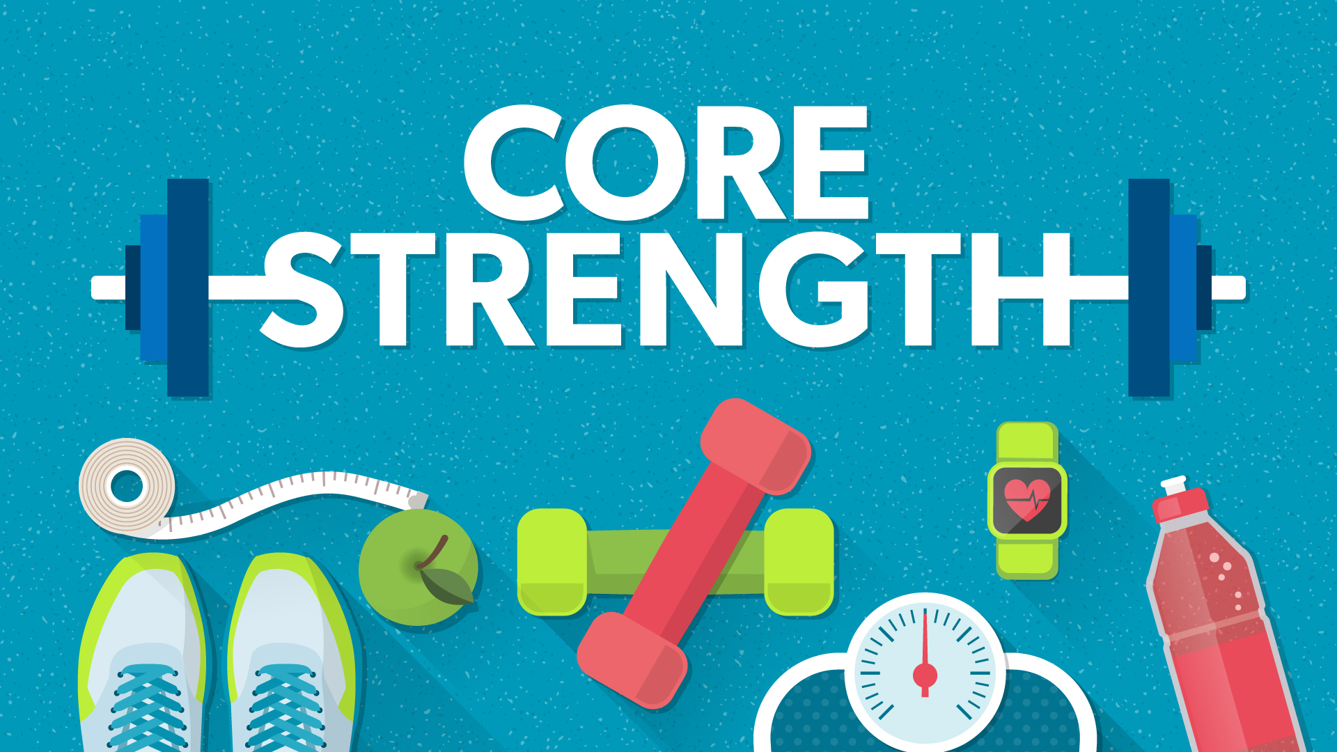 RT_CoreStrength_2019