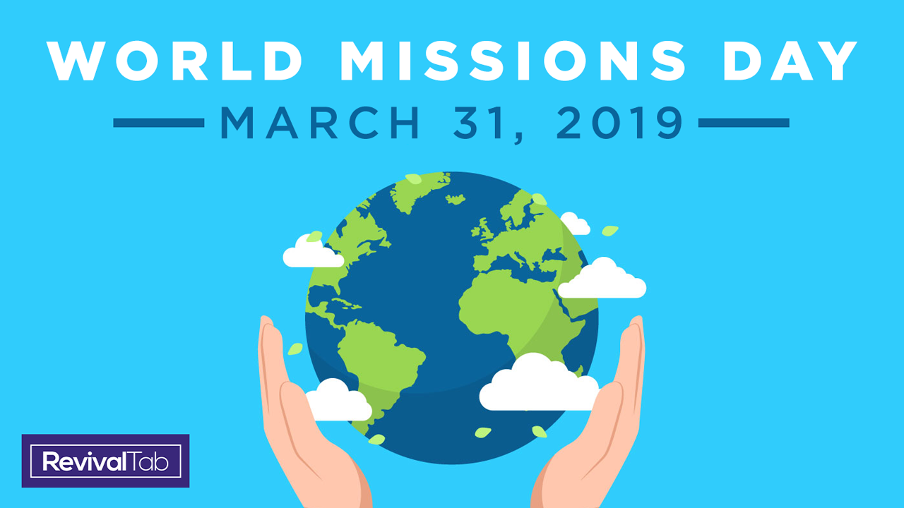 WorldMissionsDay2019.png