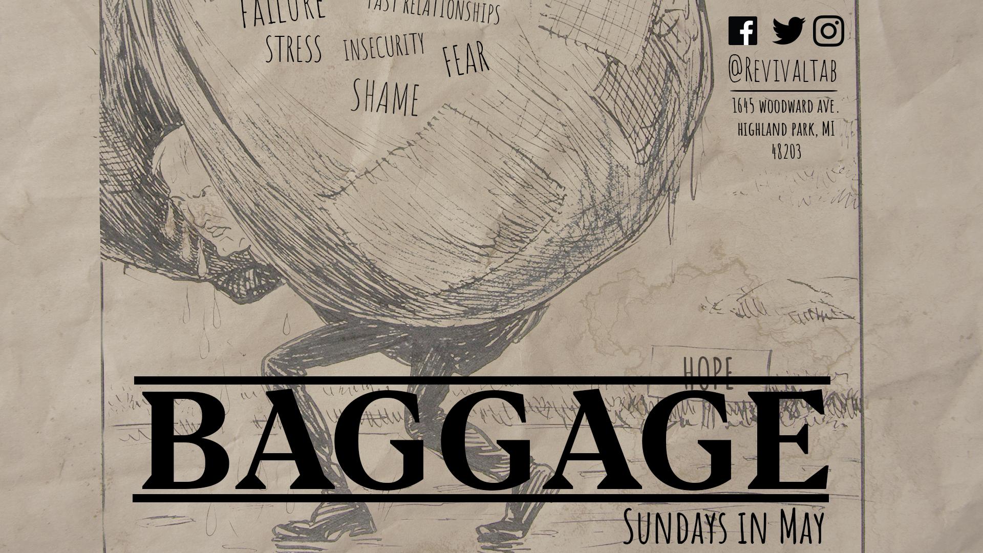 Baggage_Social_Landscape.png