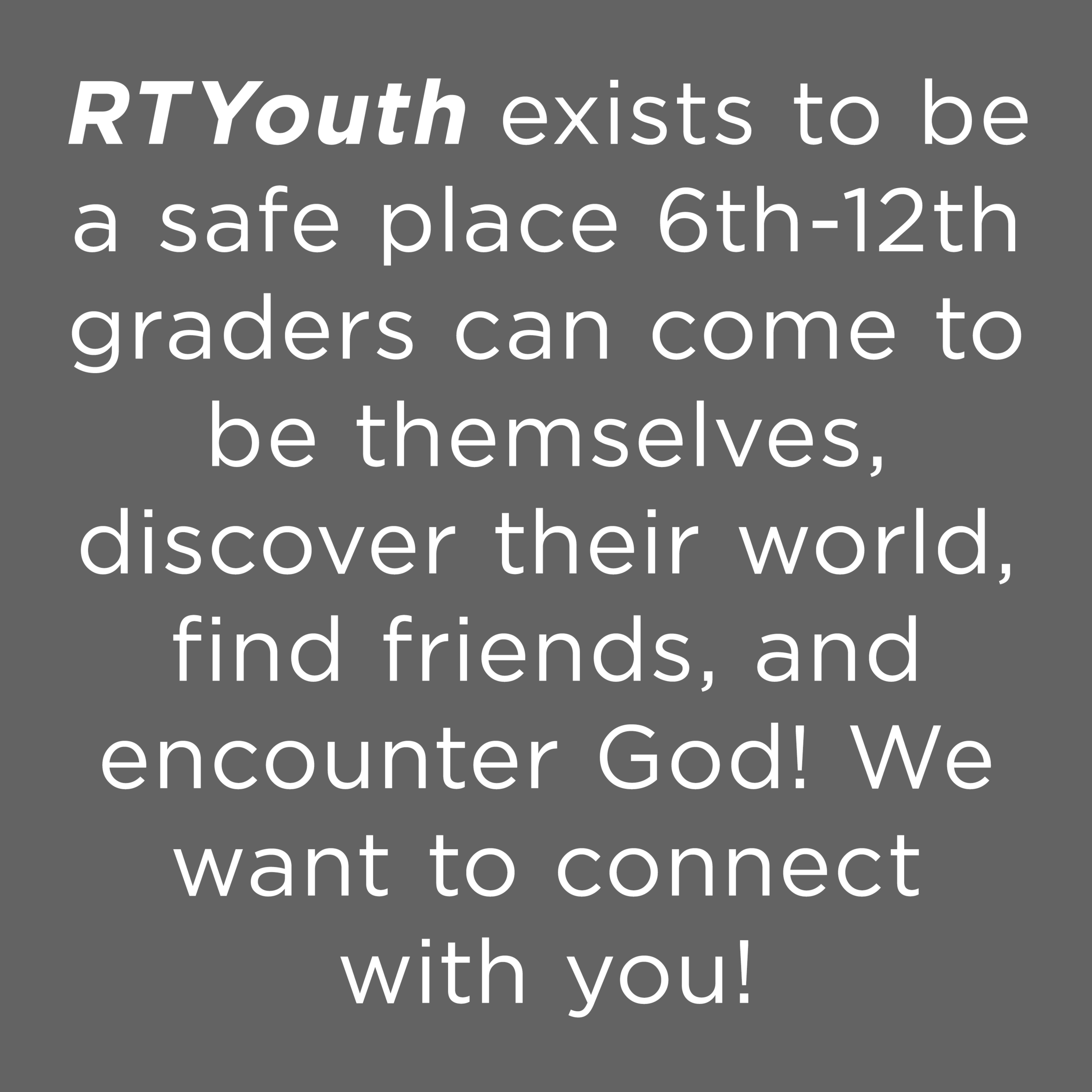 RTYM-Vision.png