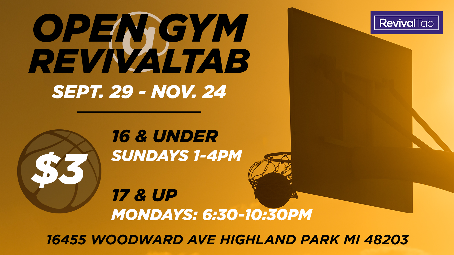 OpenGym-Fall2019.png