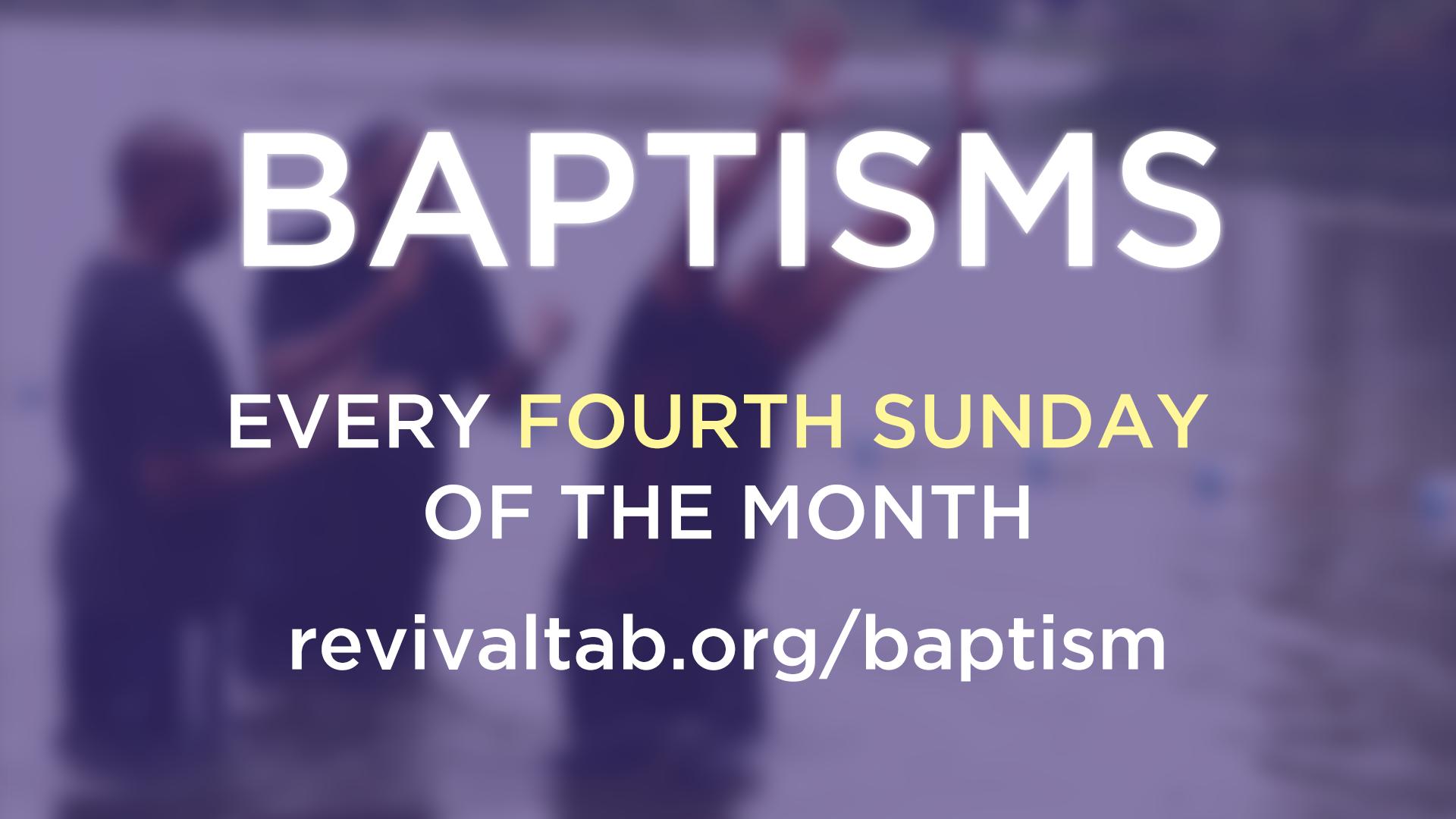 baptismsept2019.png