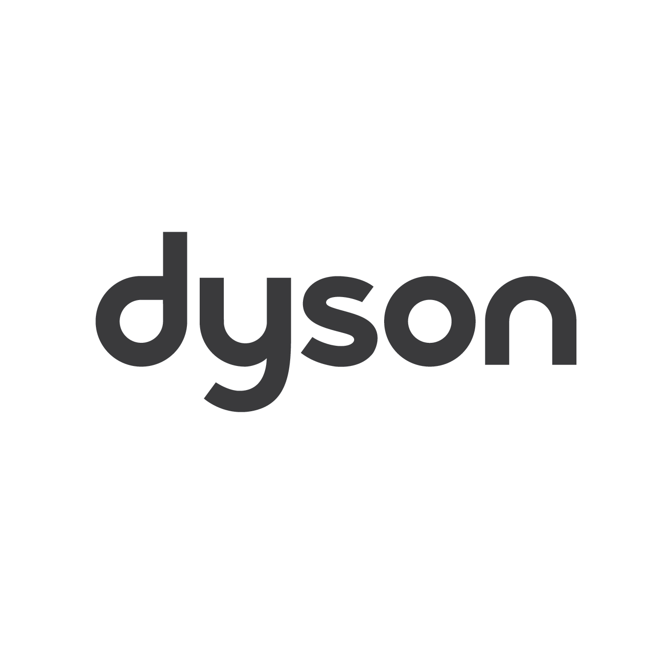 dyson.png