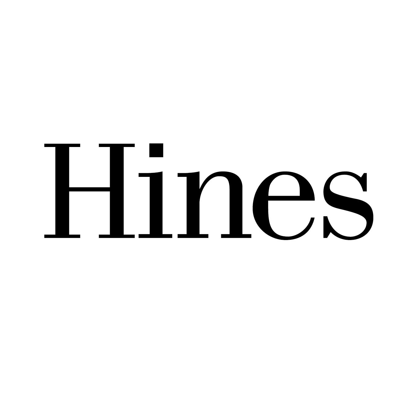 Hones.png