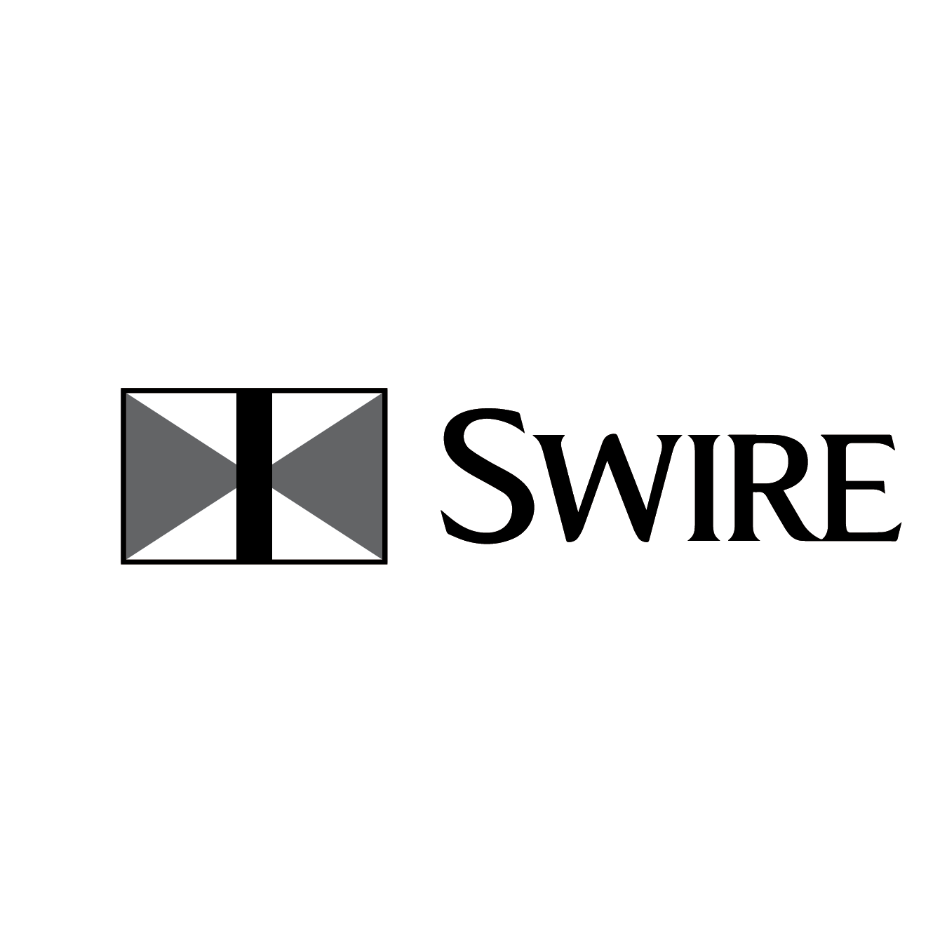 Swire.png