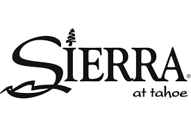 Sierra At Tahoe.png